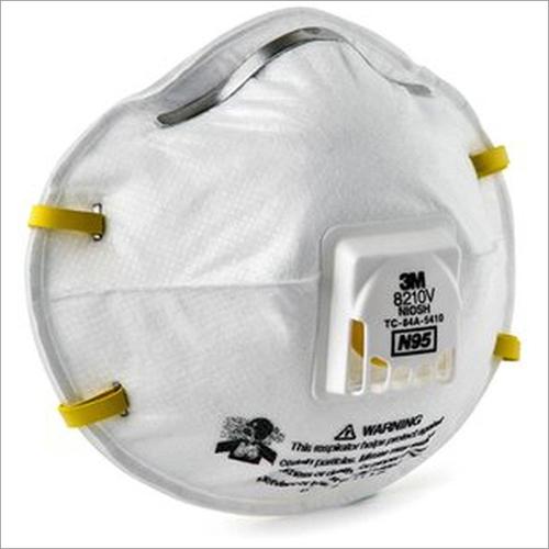 N95 Masks COVI -19