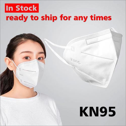 KN95 Mask Facial Mask