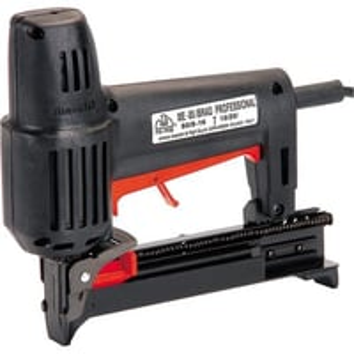 Electric Stapler XPRO-ES8016