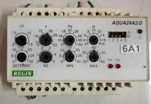 AB  REGIN AQUA24A2/D