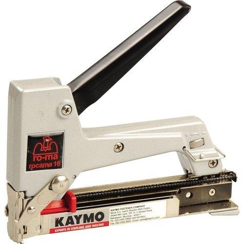 Hand Tacker ME XPRO-HT8016 Rocama