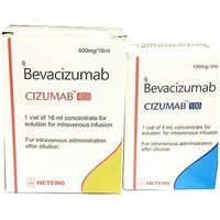 Cizumab Tablets
