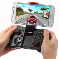Smart Phone Game Controller Gamepads PG-9033