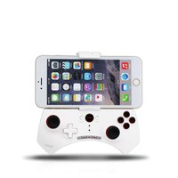 Android Gamepad Bluetooth PG-9025