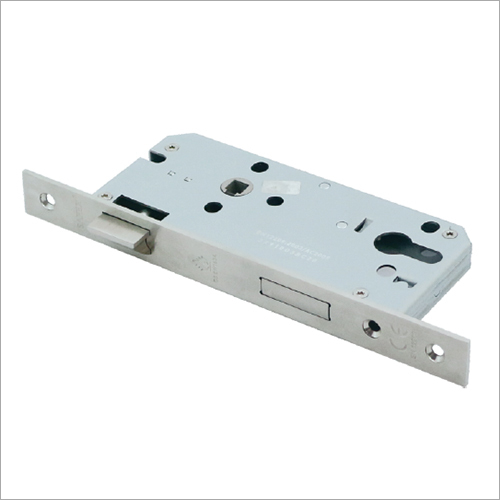 SF-LB-CE50 SS Mortise Lock Body
