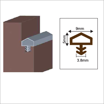 Door Seal Systems
