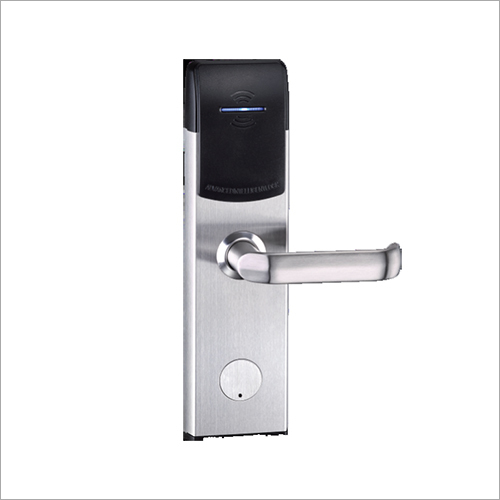 Satin Hotel Lock System