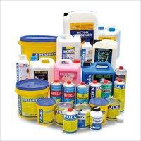 Klindex Floor Care Consumables