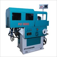 CNC / PLC Cylindrical Grinding Machines