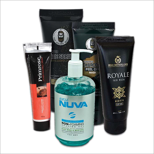 mens Grooming and Shaving