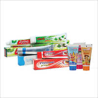 Toothpaste And Oral Care
