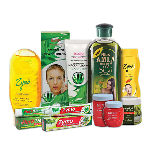 Ayurvedic And Herbal Product