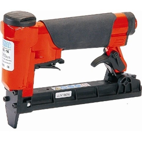 Pneumatic Stapler FA PRO-PS5416