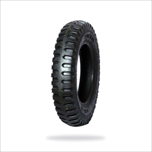 Military Jeep Tyres