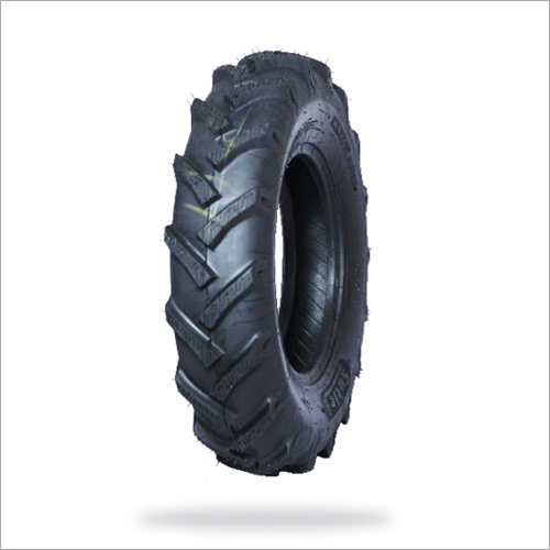 Two And Three Wheelers Tyres