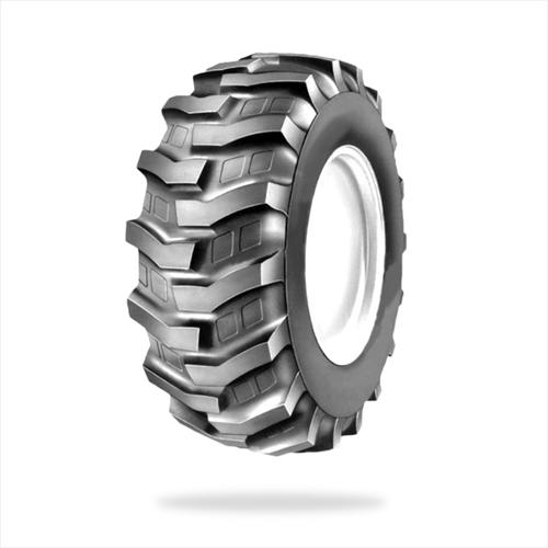 Industrial R-4 Tyres