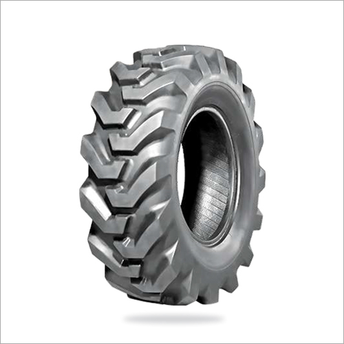 MPT Multi Purpose Tyres