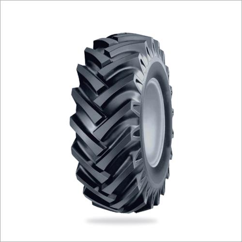 Tractor Rear Tyres