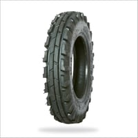 Tractor Front Tyres