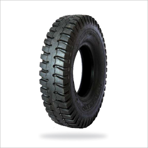 Agriculture Trailer Tyres
