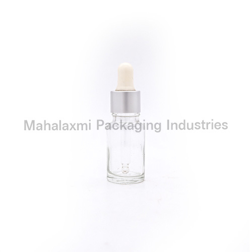 10 ml Frosted Dropper Glass Bottle.jpg