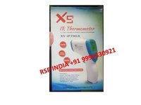 Xs Ir Thermometer Xs-ift001a