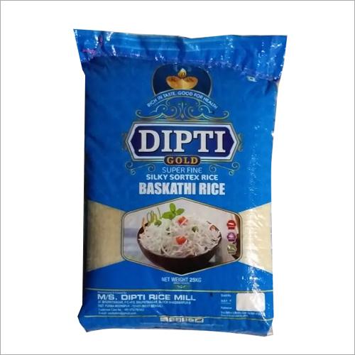 Baskathi Rice