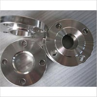 Stainless Steel 304 Weld Neck Flanges