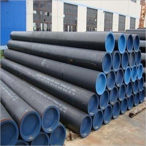 Chromoly Steel Pipe