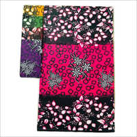 Nighty Cloth Cotton Fabric