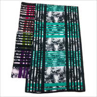 Prociane Print Fabric