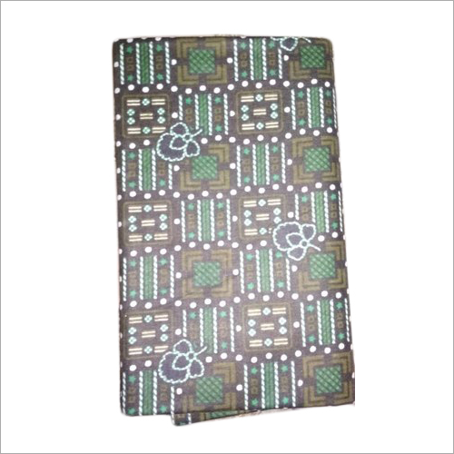 Mens Printed Cotton Lungi