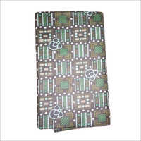 Mens Printed Cotton Lungi