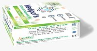 Covid 19 Diagnostic Test Kit (ICMR Approved)