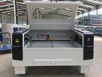 1390 co2 laser cutting engraving machine