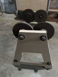 Precision Grinding Machine Spares and Accessories