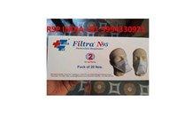 Filtra N95 Respirator