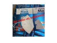 Gm Protective Mask Kn95