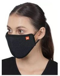 Wildcraft W95 Super mask 6 layer 30 times washable