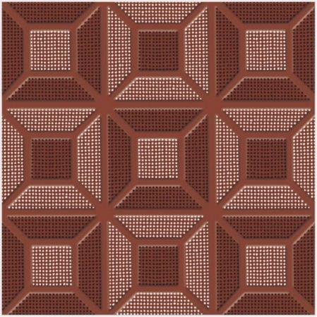 Nova Ceramic Glazed Floor Tiles