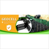 GEO Cell