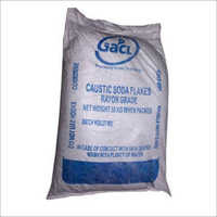 GACL Caustic Soda