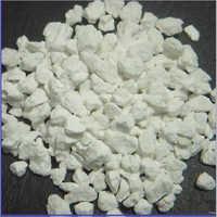 Calcium Chloride Fused Lumps