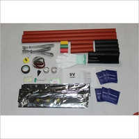 Outdoor Cable Jointing Kit