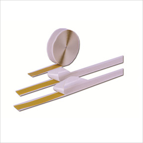 Electrical Cable Jointing Kit