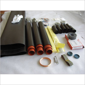 Straight Through Cable Termination Kits