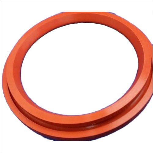 Silicon Insert Seal