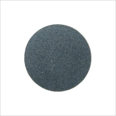 Round Disc Fluidization Pad