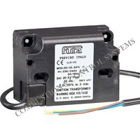 Fida 26/35 Ignition Transformer