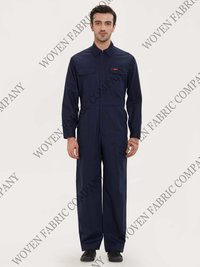 Coveralls & Protective wears
